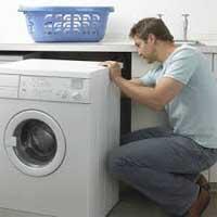 İncek Çamaşır Makinası tesisatı