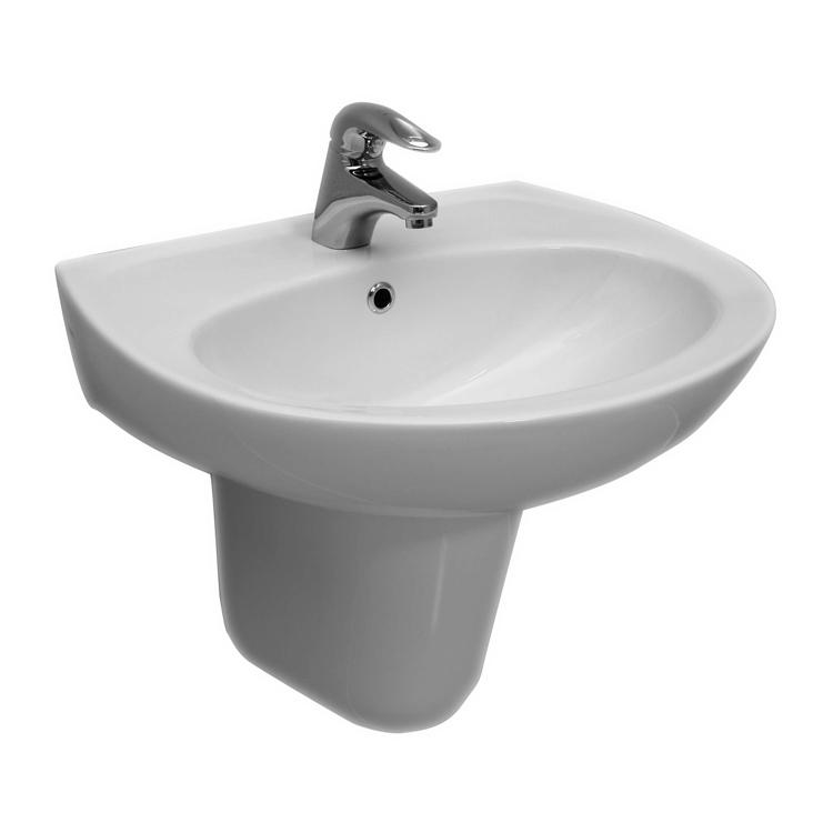 Ümitköy lavabo tesisatı